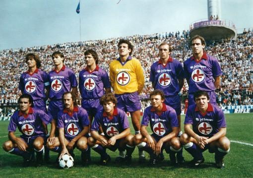 Fiorentina_1981-82